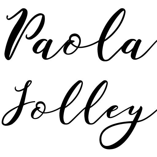 Personalized Custom Gifts Paola Jolley site icon
