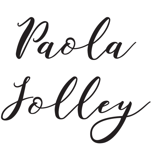 Personalized Custom Gifts paola-jolley