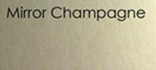 Mirror Champagne