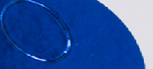 #150-1 Royal Blue