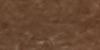 Brown Shimmer