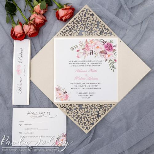 Paola Jolley Designs Stationery Orlando-0001