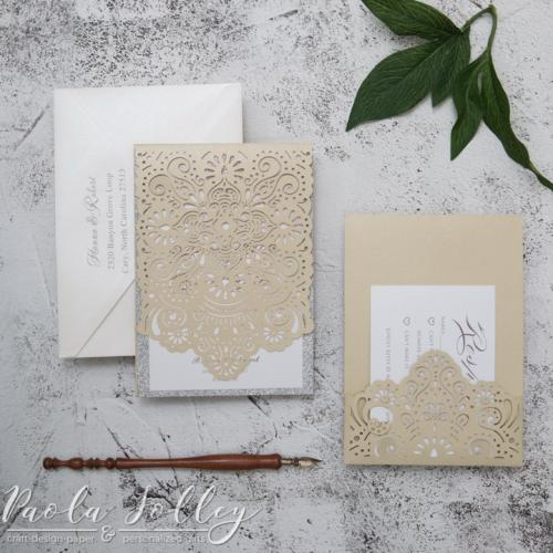 Paola Jolley Designs Stationery Orlando-0002