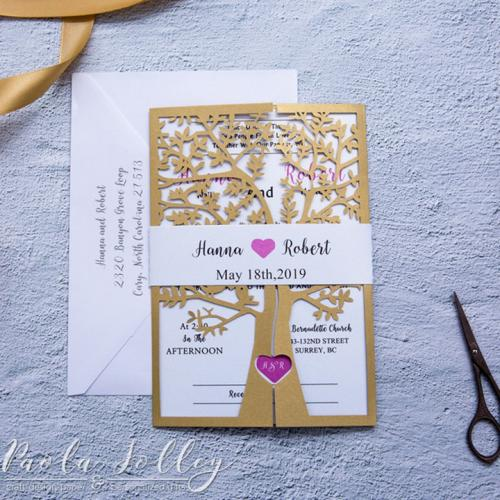 Paola Jolley Designs Stationery Orlando-0150