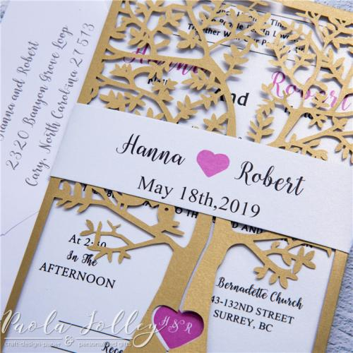 Paola Jolley Designs Stationery Orlando-1-33
