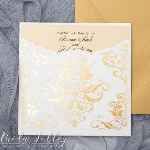 Paola Jolley Designs Stationery Orlando-1-49