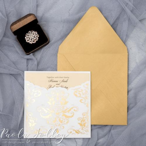 Paola Jolley Designs Stationery Orlando-
