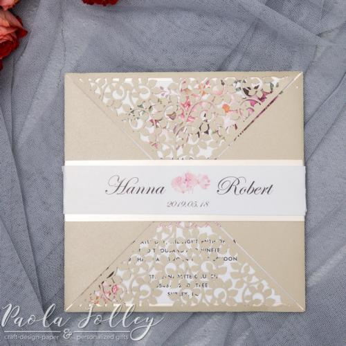 Paola Jolley Designs Stationery Orlando-1