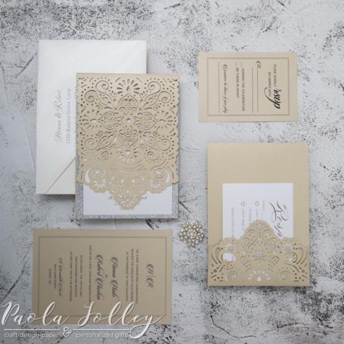 Paola Jolley Designs Stationery Orlando-1