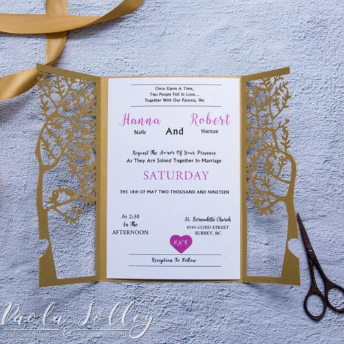 Paola Jolley Designs Stationery Orlando-2-32
