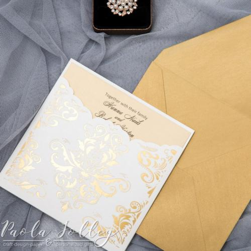 Paola Jolley Designs Stationery Orlando-2-49