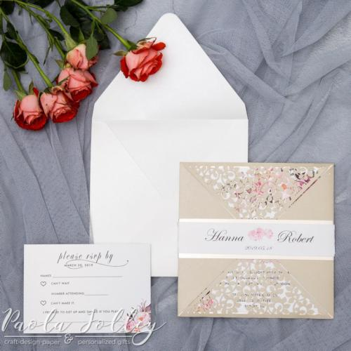 Paola Jolley Designs Stationery Orlando-2