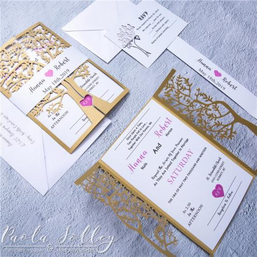 Paola Jolley Designs Stationery Orlando-3-30
