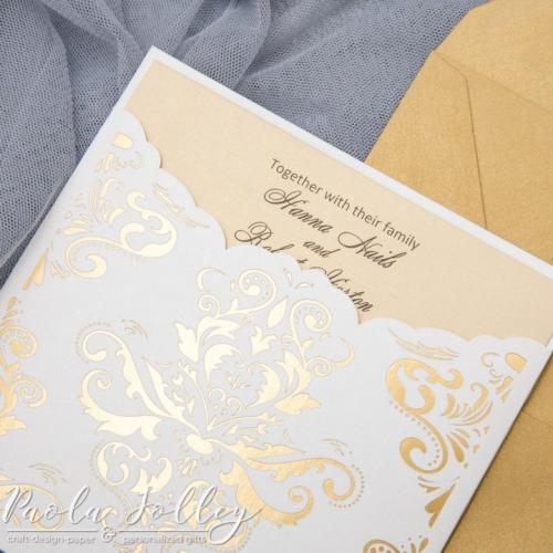 Paola Jolley Designs Stationery Orlando-3-47