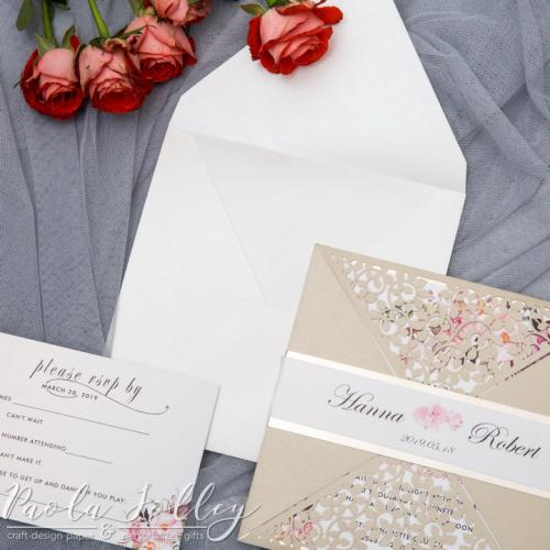 Paola Jolley Designs Stationery Orlando-3