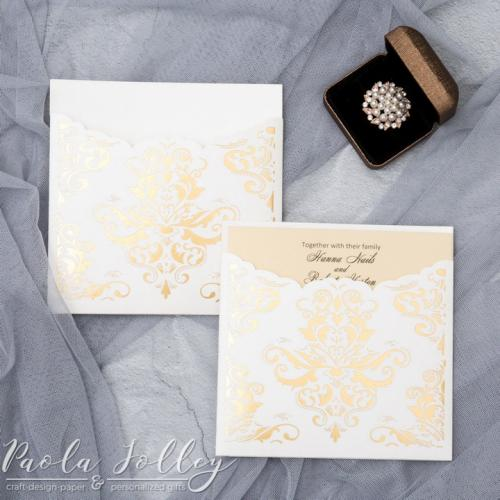 Paola Jolley Designs Stationery Orlando-4-34