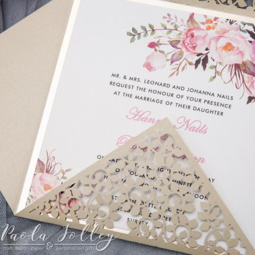 Paola Jolley Designs Stationery Orlando-4
