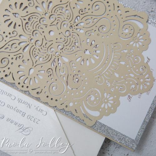 Paola Jolley Designs Stationery Orlando-4