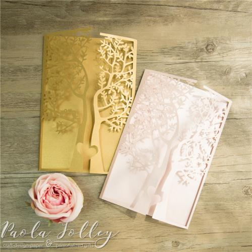 Paola Jolley Designs Stationery Orlando-4-9